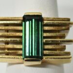 Modernist-14K-Gold-Ring-with-45-carat-Emerald-265186570664
