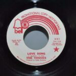 NM-PROMO-45RPM-THE-VOGUES-LOVE-SONG-WERE-ON-OUR-WAY-BELL-RECORDS-192055256444-3