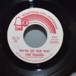 NM-PROMO-45RPM-THE-VOGUES-LOVE-SONG-WERE-ON-OUR-WAY-BELL-RECORDS-192055256444-4