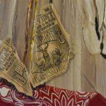 Original-Western-Motif-Oil-Painting-On-Canvas-By-Artist-Valter-Morais-42-x-102-193605005674-3