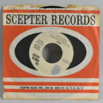 Pop-The-Pointer-Sisters-45RPM-Scepter-Records-Near-Mint-W-Sleeve-Yes-We-Can-Can-193505746784-3