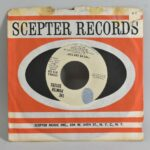 Pop-The-Pointer-Sisters-45RPM-Scepter-Records-Near-Mint-W-Sleeve-Yes-We-Can-Can-193505746784-4