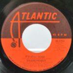 RB-SOUL-45RPM-WILSON-PICKETT-SHE-SAID-YES-ITS-STILL-GOOD-ATLANTIC-RECORD-193505684644-2