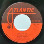 RB-SOUL-45RPM-WILSON-PICKETT-SHE-SAID-YES-ITS-STILL-GOOD-ATLANTIC-RECORD-193505684644-4