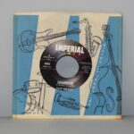 Rick-Nelson-45-RPM-Imperial-Records-Old-Store-Stock-Rock-M-Summertime-192163137034-5