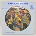 Rock-Rolling-Stones-Limited-Edition-Picture-Disk-Vinyl-Record-LP-NM-193234046744-2