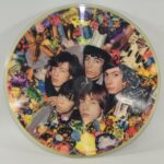 Rock-Rolling-Stones-Limited-Edition-Picture-Disk-Vinyl-Record-LP-NM-193234046744-3