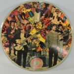 Rock-Rolling-Stones-Limited-Edition-Picture-Disk-Vinyl-Record-LP-NM-193234046744-4