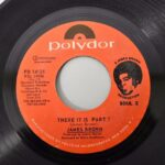 Ten-Near-Mint-Soul-45RPM-Records-Old-Store-Stock-Bill-Doggett-King-Poly-Records-192272109754-3