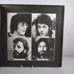 The-Beatles-Tapes-Vinyl-LP-Fron-The-David-Wigg-Interviews-Near-Mint-262034469684-10