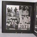 The-Beatles-Tapes-Vinyl-LP-Fron-The-David-Wigg-Interviews-Near-Mint-262034469684-7