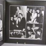The-Beatles-Tapes-Vinyl-LP-Fron-The-David-Wigg-Interviews-Near-Mint-262034469684-8