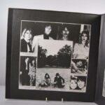 The-Beatles-Tapes-Vinyl-LP-Fron-The-David-Wigg-Interviews-Near-Mint-262034469684-9