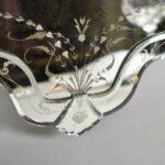 Venetian-Cut-Glass-Floral-Designs-Mirrored-Shelf-12-265113436834-2