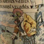 Vintage-Mettlach-Stein-Rooster-Night-Watchman-2140-12-Liter-193851242184-6