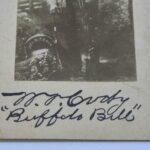 William-F-Buffalo-Bill-Cody-Cabinet-Card-264380959014-3