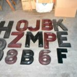 218-Plastic-Marquee-Letters-Numbers-12-24-17-264967839685