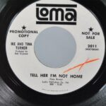 45RPM-Promo-NM-Ike-Tina-Turner-Tell-Her-Im-Not-Home-Rock-Loma-191594008115-3
