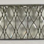 Antique-Beveled-Glass-Transom-Window-193876023065