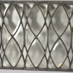 Antique-Beveled-Glass-Transom-Window-193876023065-2