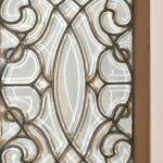 Antique-Beveled-Glass-Window-Circa-1920s-Original-Frame-193400330675-2