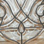 Antique-Beveled-Glass-Window-Circa-1920s-Original-Frame-193400330675-4