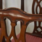 Eight-Chippendale-Mahogany-Dining-Chairs-By-Hickory-Chair-Company-193681352605-7