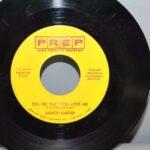 Janice-Harper-Jazz-NM-45-RPM-Bon-Voyage-Tell-Me-That-You-Love-Me-192055263515-3