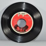 NM-JAZZ-FUNK-FRED-WESLEY-THE-JBS-SAME-BEAT-PART-1-2-3-PEOPLE-RECORDS-263401804605