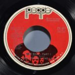 NM-JAZZ-FUNK-FRED-WESLEY-THE-JBS-SAME-BEAT-PART-1-2-3-PEOPLE-RECORDS-263401804605-2