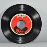 NM-JAZZ-FUNK-FRED-WESLEY-THE-JBS-SAME-BEAT-PART-1-2-3-PEOPLE-RECORDS-263401804605-3