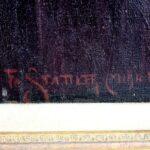 ORIGINAL-OIL-ON-CANVAS-STILL-LIFE-FRITZ-STATTLER-1867-1944-263962819955-4