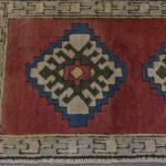 Pair-Turkish-Oriental-Area-Rugs-20-x-36-193606771235-2