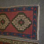 Pair-Turkish-Oriental-Area-Rugs-20-x-36-193606771235-3