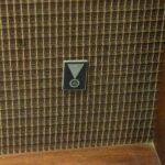 Pair-Vintage-JBC-Speakers-C-36-Walnut-Cases-193875965585-3