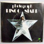 Ringo-Starr-Photograph-Apple-Records-MINT-191903463155