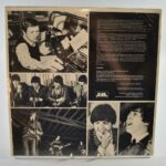 Rock-Beatle-Talk-Vinyl-LP-First-American-Records-Sealed-1964-Red-Robinson-192429981635-2