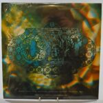 Rock-Jimi-Hendrix-Rainbow-Bridge-British-Import-Vinyl-LP-Reprise-Records-N-Mint-192436824065-2