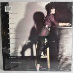 Rock-Pat-Benatar-Precious-Vinyl-LP-Crysalis-N-Mint-193976293625-2
