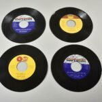 Set-of-8-Motown-45RPM-Old-Store-Stock-Mint-Supremes-Wonder-4-Tops-Jackson-5-264318730735-2