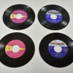 Set-of-8-Motown-45RPM-Old-Store-Stock-Mint-Supremes-Wonder-4-Tops-Jackson-5-264318730735-3