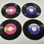Set-of-8-Motown-45RPM-Old-Store-Stock-Mint-Supremes-Wonder-4-Tops-Jackson-5-264318730735-4