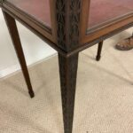 Sheraton-Mahogany-Display-Table-Circa1920s-193942538165-4