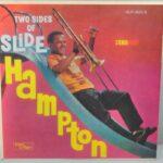 Slide-Hampton-Two-Sides-Of-Slide-Charlie-Parker-Records-PLP-803-S-Jazz-Hampton-262716004755