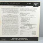 Slide-Hampton-Two-Sides-Of-Slide-Charlie-Parker-Records-PLP-803-S-Jazz-Hampton-262716004755-2