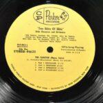 Slide-Hampton-Two-Sides-Of-Slide-Charlie-Parker-Records-PLP-803-S-Jazz-Hampton-262716004755-5