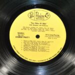 Slide-Hampton-Two-Sides-Of-Slide-Charlie-Parker-Records-PLP-803-S-Jazz-Hampton-262716004755-6