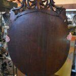 Vintage-Carved-Walnut-Oval-Mirror-Circa-1930s-193811018375-4