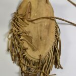 Vintage-Native-American-Beaded-Leather-Tobacco-Pouch-Pipe-194247688825-3