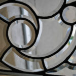Antique-Fully-Beveled-Glass-Transom-Window-with-827-Number-in-Center-63-191796742186-8